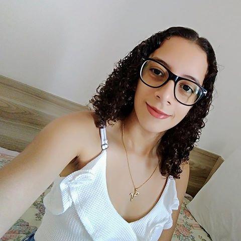 Victoria  Amoedo