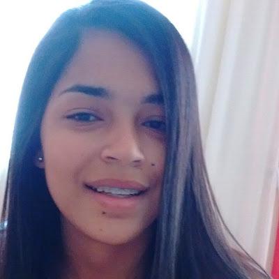 Rafaela Xisto Arantes