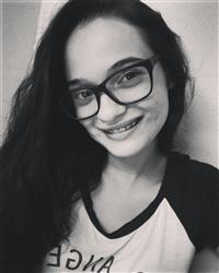 Natasha Suelen