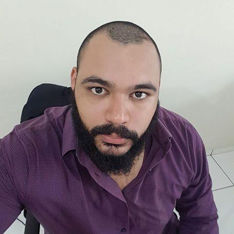 Marlon M Maciel