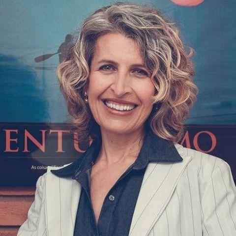 Adriana Mendonça
