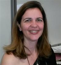 Marcia Malpeli