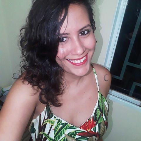 Raquel  Amarante