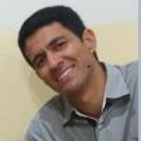 Antonio Carlos Isidio