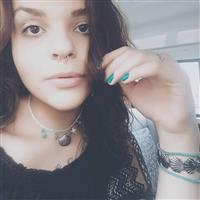 Jacqueline Cristina