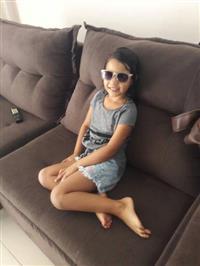Aylana