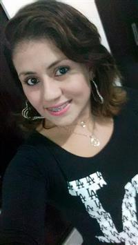 Rafaelly