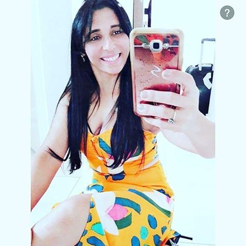 Maria Do