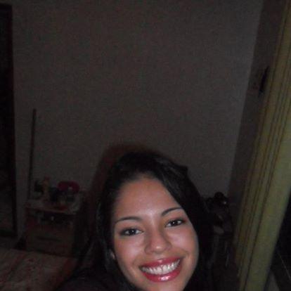 Maria  Emanoela