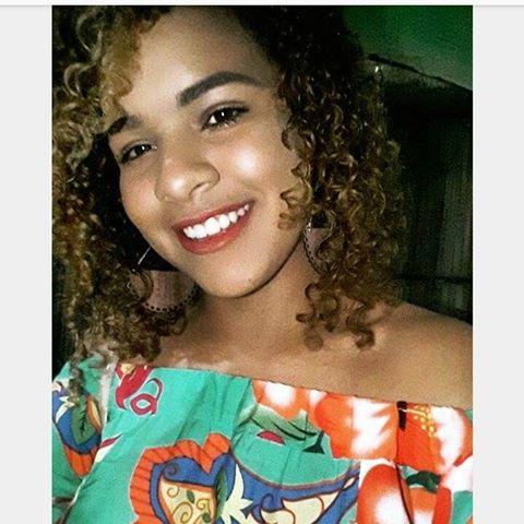 Yasmin  Pereira