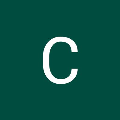 Caique Cruz