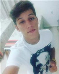 Augusto