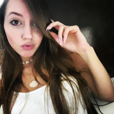Giovanna Cornachini