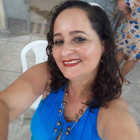 Luciana Felix