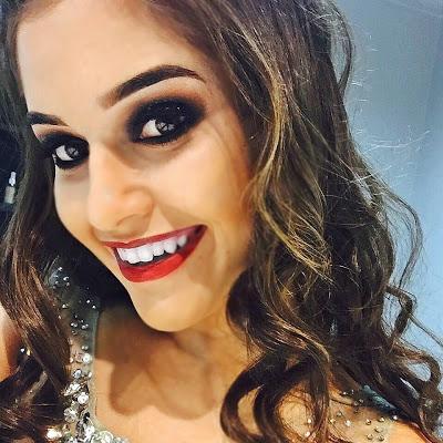 Sarah Soares