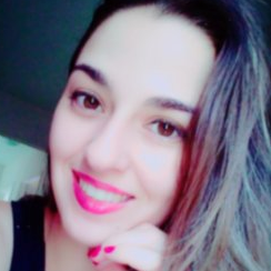 Ana Paula MF