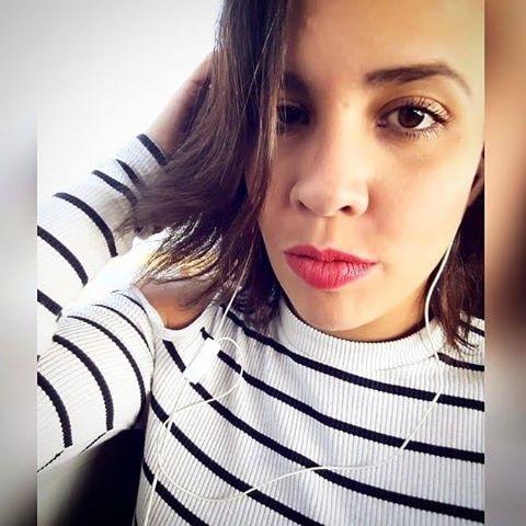 Luísa  Marinho