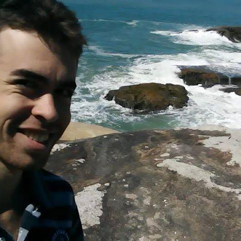 Cesar Henrique