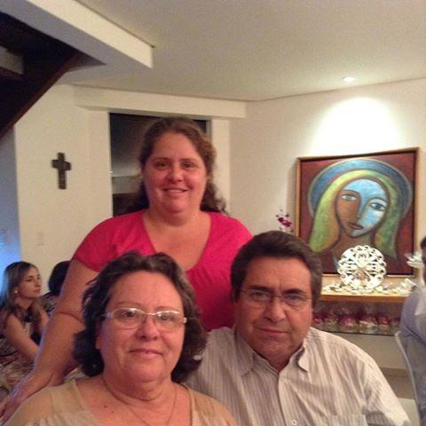 Rafaela Borges Bessa