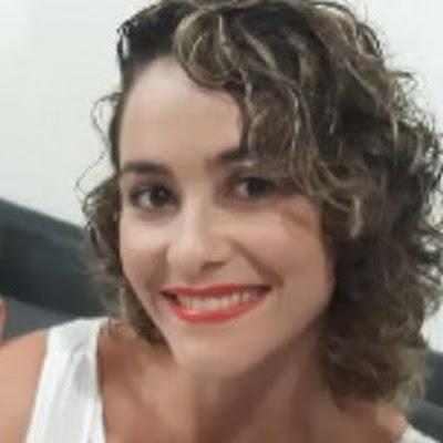 Thamires Firmino Soares