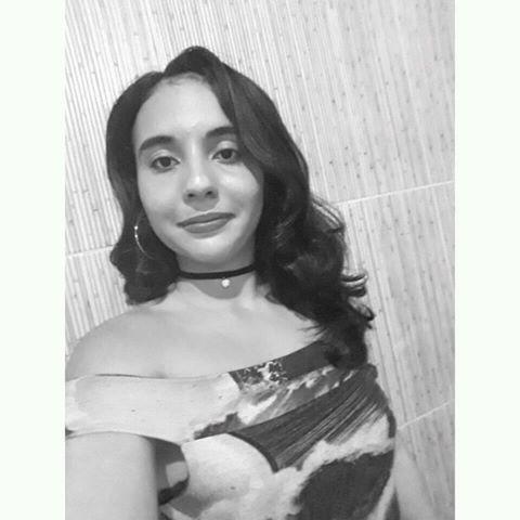 Iziany