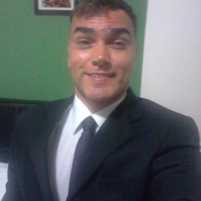 Antonyo Barreto