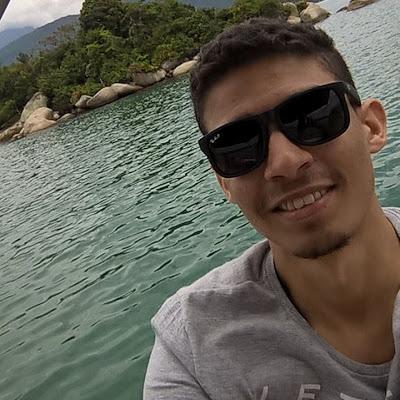 Danillo Ezequiel
