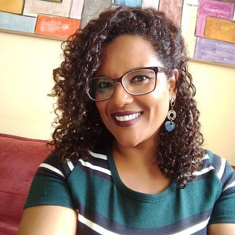 Rosana Silva