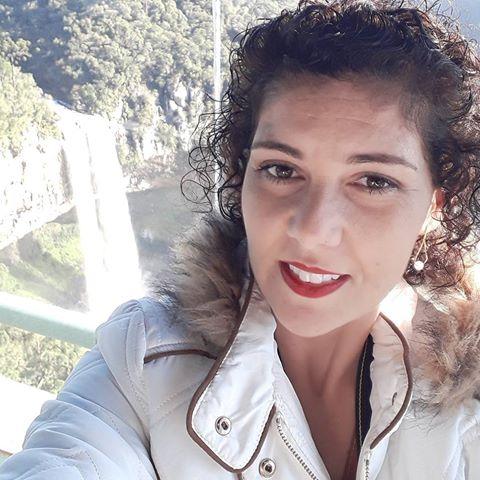 Camila Brandão Carvalho Bruno