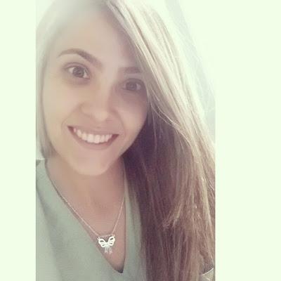 Veronica Vieira