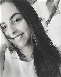 Laysla