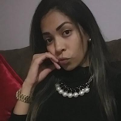 Luciene Gomes