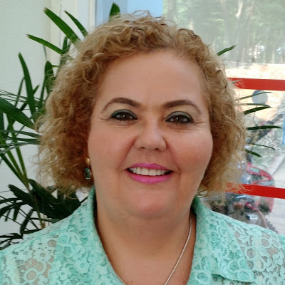 Ana Lúcia Porfírio