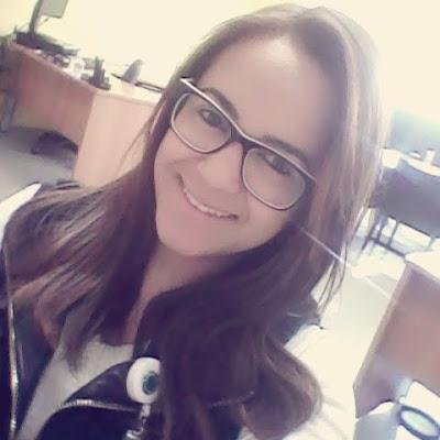 Arlete Lima