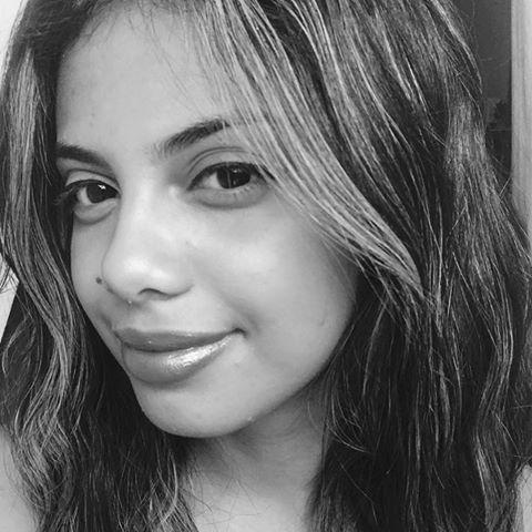 Letícia Batista De Souza