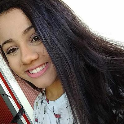 Kaylla Lage Jordão