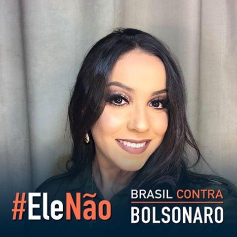 Bárbara  Barros