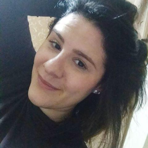 Natalia de Lima