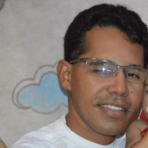 TonyRamos