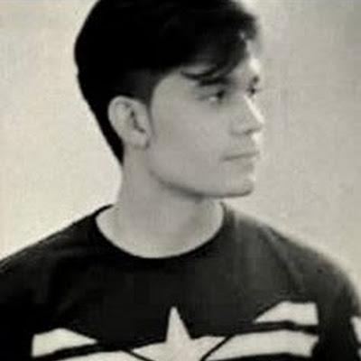 Victor  Hitalo