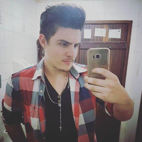 Ramon  Willian