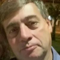 Prof. Rogério