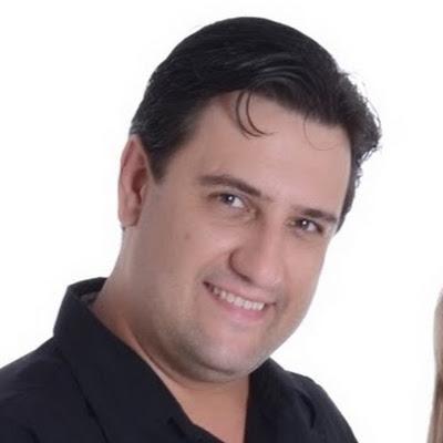 Wallace Emerich Garcia