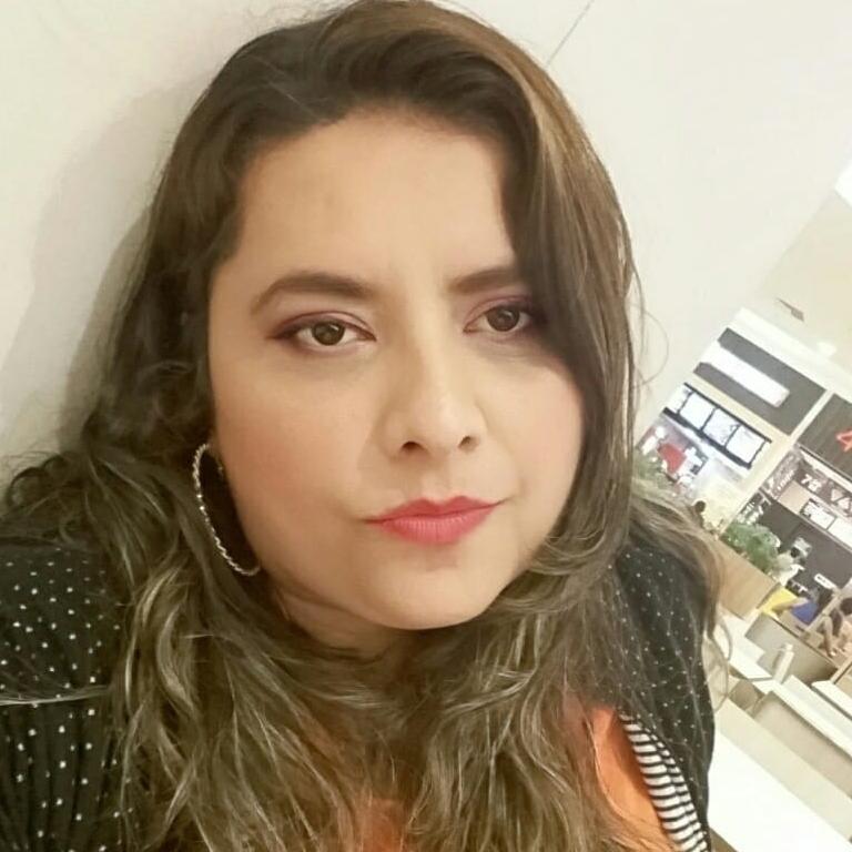 Marceila B