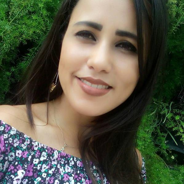 Kamila  Araujo
