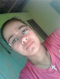 Liliane Pereira