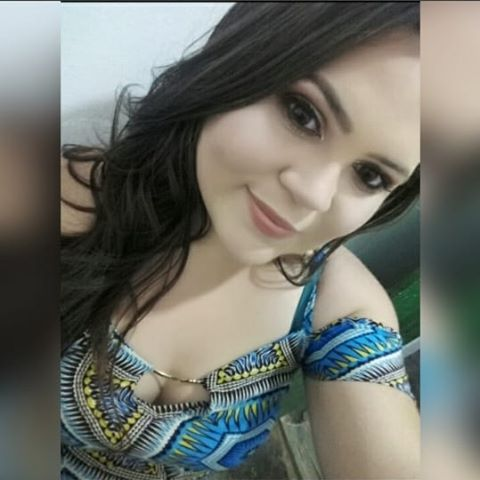 Alane  Santos