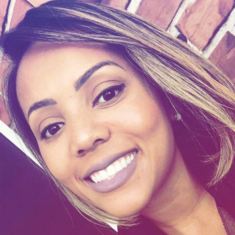 Camila Costa E Silva