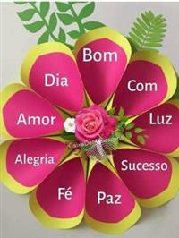 Lary Andrade