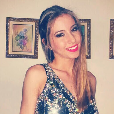 Thaísa Martins